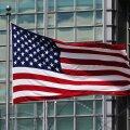 USA lipp