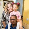 TV3 VIDEO | Sofia Rubina eestlaste eelarvamustest: olin valmis beebikõhuga oma meest kaitsma