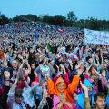 Meeleavaldused Poolas