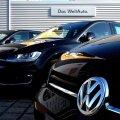 Volkswagen kavatseb 11 miljonit petutarkvaraga autot ümber seadistada