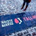 Maris Hellrand, Pille Tsopp-Pagan: tahtsime Veenust, saime Marsi