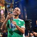 MoAuba FIFA eMM-tiitliga