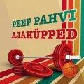 PEEP PAHVI AJAHÜPPED | Sportlasena inimkatses osalenud Urmas Välbe: kiidan Alaveri, Veerpalu ja Maed! Tänu nendele olen ma praegu siin