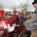 TuleTulemine Pärnus, 27.06.2009
