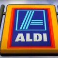 СМИ: на балтийский рынок приходит крупнейший конкурент Lidl