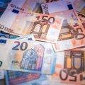 Главного бухгалтера посольства РФ в Израиле обвинили в хищении 50 млн рублей