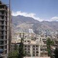 Iraan teatas 17 CIA spiooni vahistamisest, kellest osa on juba surma mõistetud