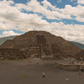 Maiad ehitasid läänepoolkera esimese veefiltrisüsteemi