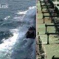Kui röövlijõuk ronib laeva: selline on tänasel päeval seis piraatidega maailmas
