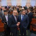 Venemaa ülemkohus keelustas Jehoova tunnistajad