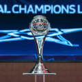 Лига чемпионов УЕФА по футзалу сезона 2021/22: формат определен!