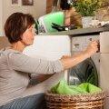 7 lihtsat energiasäästu nippi