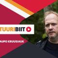 KULTUURIBIIT | Režissöör Kaupo Kruusiaugu playlist