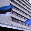 Tänasest algab Eesti eesistumine ÜRO Julgeolekunõukogus. Tähelepanu all on COVID-19, küberjulgeolek ning rahvusvaheline koostöö.