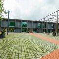 Tabasalu uus tervisekeskus
