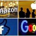 Tehnoloogiahiidude logod.