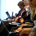 Tallinna pedagoogiline seminar on homsest Tallinna ülikooli kolledž