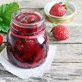 Kodune maasikamoos