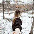 Seitse tüüpilist viga, mida paljud paarid teevad ja mis viivad lõpuks suhte purunemiseni