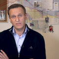 Venemaa uurimiskomitee võttis Navalnõi uurimise alla väidetava kelmuse eest eriti suures ulatuses