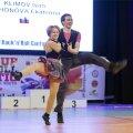 Reuters: Putini tütre jaoks ehitatakse 30 miljonit dollarit maksev tantsukeskus