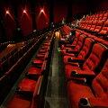 Hollywoodi unelmad purunesid: massid pole leidnud tagasiteed kinosaali