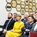 """По следам визита Зеленского: эстонцы и украинцы будут вместе развивать э-государство в цифровой """"песочнице"""""""