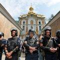 """Почивают на лаврах. Что утратит русское православие в случае """"развода"""" с украинской церковью"""