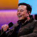 Илон Маск распродал недвижимость и поселился в лачуге