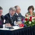 Venemaa kaasmaalaste konverents,