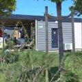 VIDEO: Mobilhome — teistsugune majutusviis, mida tasub proovida