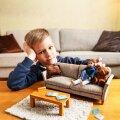 Ежегодно в Эстонии из родных семей изымается около 250 детей, больше половины не вернутся к родителям. Что можно для них сделать?