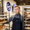 Глава фирмы Fazer Eesti одобряет решение Prisma отказаться от ценовых кампаний