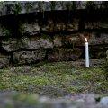 Tallinnas tähistatakse hingedepäeva kontserdiga ja jalutuskäiguga salakäikudes