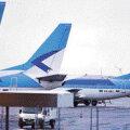 Ansip: ostu korral otsime Estonian Airile strateegilise partneri