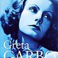 "Bertrand Meyer-Stabley ""'Greta Garbo. Hollywoodi kuninganna""'"