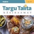 Targu Talita