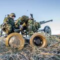 """Kuidas meie vabatahtlikud läti """"pahad"""" merre tõrjusid (VIDEO)"""