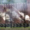 """Moskvas kõlavad 22. septembril """"Tallinna vabastamise"""" aastapäeva puhul aupaugud"""