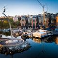 Швеция задумала переделать магазины в жилье. Почему и зачем?