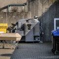 Saksamaal esitati pärast 15 elaniku surma hooldekodu vastu kaebus surma põhjustamise kohta hoolimatusest