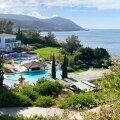 На Кипре вводят новые ограничения для невакцинированных туристов
