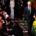 Putin sai G20 tippkohtumisel jäise vastuvõtu