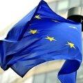Stratfori mõttekoda: Euroopa jaguneb juba lähikümnendil neljaks