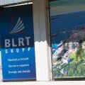 BLRT Fond поддержит инженерное образование