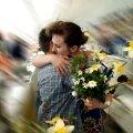 """Emadepäeva """"leiutaja"""" võitles terve hilisema elu selle kommertslikkuse vastu"""