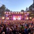Festivalisuvi ei jää ära: juuli algul toimub viies ajastufestival Retrobest