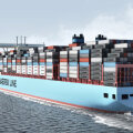 https://www.maersk.com