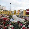 Maxima maksab Riia poevaringus moraalselt kannatanutele kokku 140 000 eurot