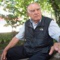 Sotši aukodanik Ugo Reiljan